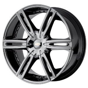 Baccarat Wheels Rims Amp Tires Baccarat Car Wheels Alloy