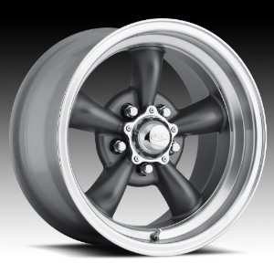 "Eagle Alloys Series 111 Wheel (15x8""/5x4.75"")"