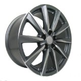 "19"" 19x8.0/19x9.5 Lexus IS300 IS250 IS350 GS300 GS350 ES350 ISF Wheel Tire Package"