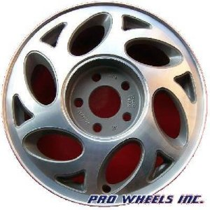 Boss A in addition Wc Lg additionally Saturn L Machined Gray Factory Original Wheel Rim together with  moreover Jvjbm Sxl. on 2009 saturn aura chrome rims