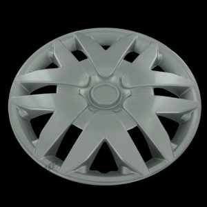 "16"" Toyota Sienna Hubcaps Wheel Covers Fit 2004 2005 2006 2007 2008 Sienna and Most 16"" Ri"