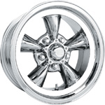 Aza Forged Rims