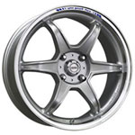 Order Lumarai Wheels