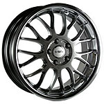 Dropstars Rims