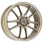 Order Dick Cepek Wheels