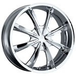 Dropstars Wheels, Rims & Tires | Dropstars Alloy Wheels, Tires, Custom Rims