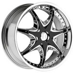 Order Axis Wheels