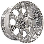 Order Pontiac Wheels