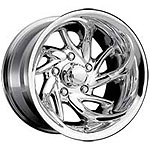 Panther Rims & Tires | Panther Alloy Wheels, Tire Packages, Custom Rims