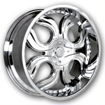 Order Zenetti Wheels