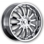 Incubus Wheels, Rims & Tires | Incubus Alloy Wheels, Tire Packages, Custom Rims
