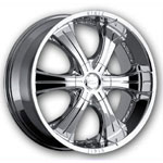 Order O Z Racing Wheels