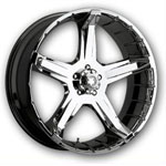 X Power Wheels Rims & Tires | Car Wheels, Reviews and Quotes at Choicewheels.com