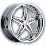 DuroStar Wheels, DuroStar Wheel Kits - Choice Wheels