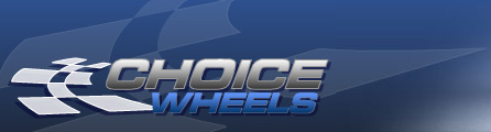 Choice Wheels � Legal and Advertisment �  I own small store can i post messages on choice  wheels to sell products