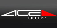Ace Forged Logo