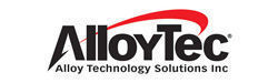 Alloy Technologies Logo